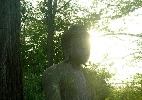 el rito buddhist personals 伊藤守さんの講演会 この方,楽しい 伊藤守さんのブログはこちら itohcom weblog コーチングの権威のようです.