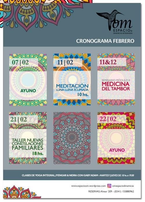 crnograma-febrero-listo