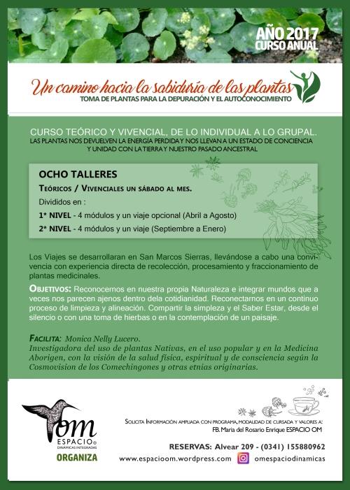 flyer-informativo-02-correccion-1