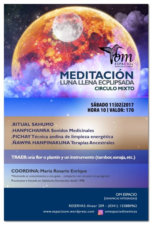 meditacion-luna-eclipsada-final