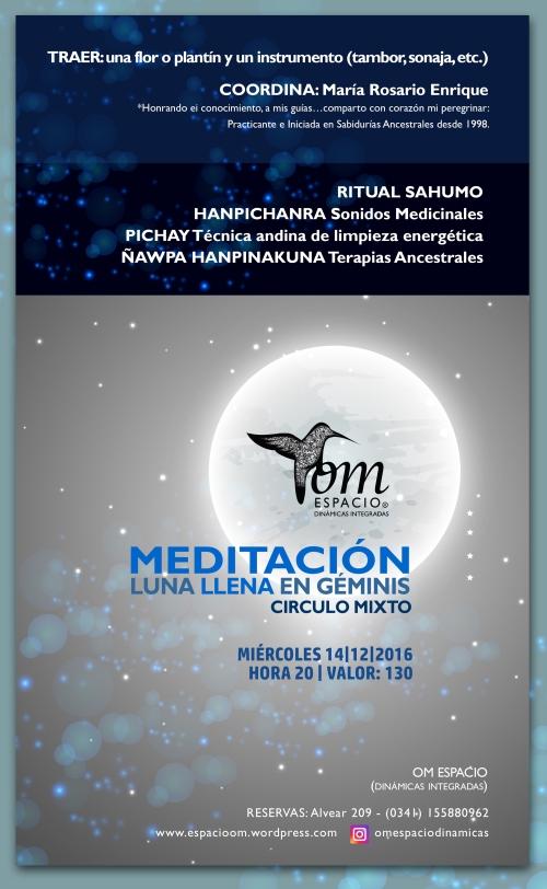 meditacion-luna-llena-geminis-listo