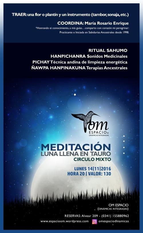 meditacion-luna-llena-tauro-listo-lunes