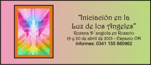581416_561086857255667_151836625_n