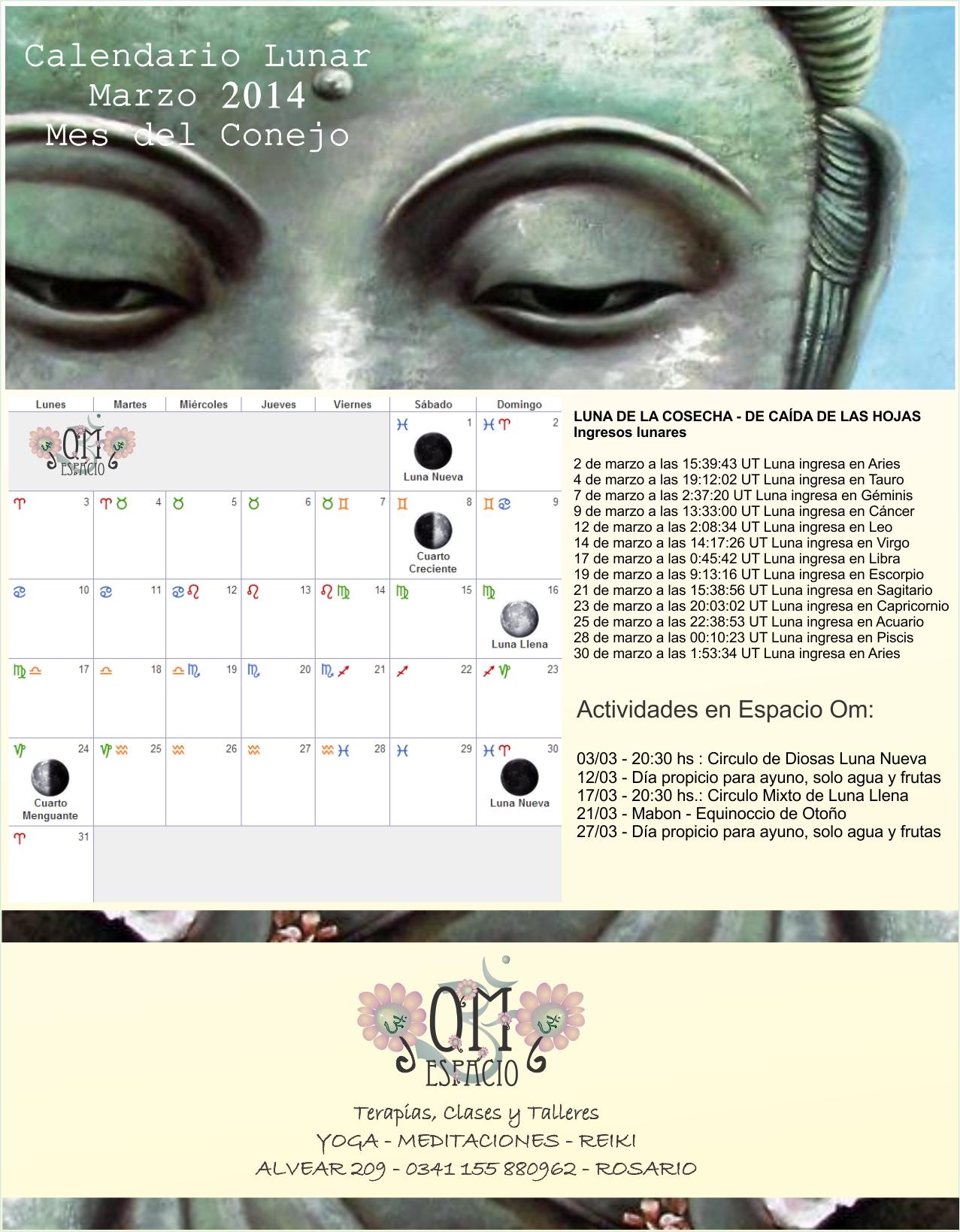 calendario lunar enero 21 calendario lunar marzo