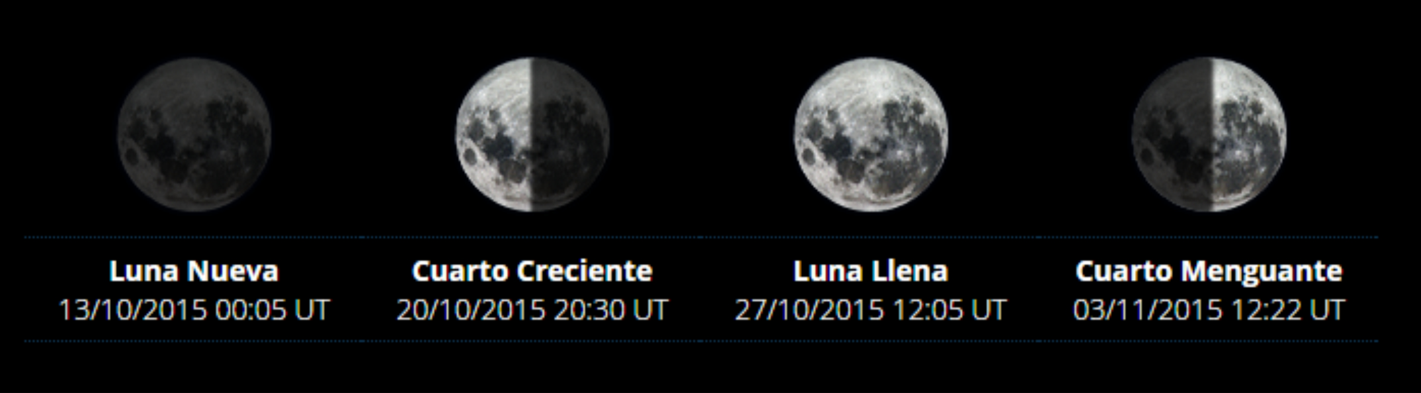 Lunar 2016 Related Keywords & Suggestions - Calendario Lunar 2016 ...