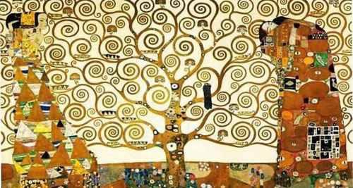 Taller de Psicogenealogía Descubre y Sana tu Árbol Genealógico