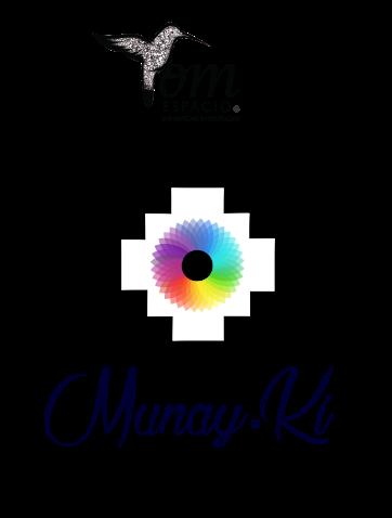 chakana-y-marca-espacio-om