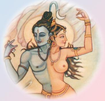 krishna-radha-masculine-feminine