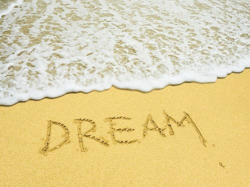 a.aaa-I-dream-of-a-better-world-no