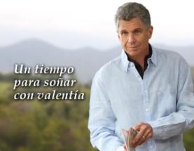 AlbertoVilloldo-loscuatrocaminos