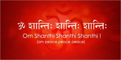 mantra-meditations-om-shanthi-shanthi-hanthi