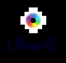 chakana-con-munay