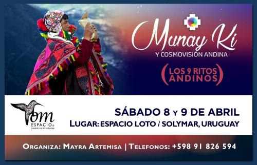 munay-ki-uruguay-maira-artemisa